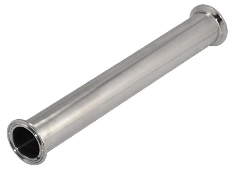 Аксессуары для самогона Колонна 305мм CLAMP 1,5 дюйма 10195_P_1505135721304.jpg