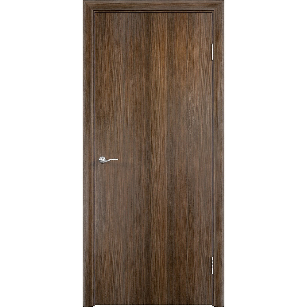 Усиленные двери ДУ экошпон венге мелинга usilennye-dpg-ekoshpon-venge-melinga-dvertsov.jpg