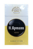 H.Upmann 1844
