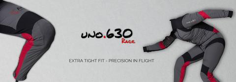 Uno.630 Race