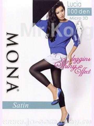 Леггинсы Mona Lucia Leggins 100