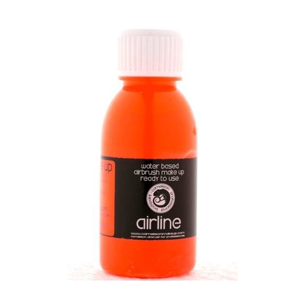 Cameleon Оранжевый ультрафиолет 50 мл (UV orange)