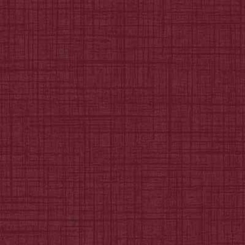Обои Aura Texture World 510207, интернет магазин Волео