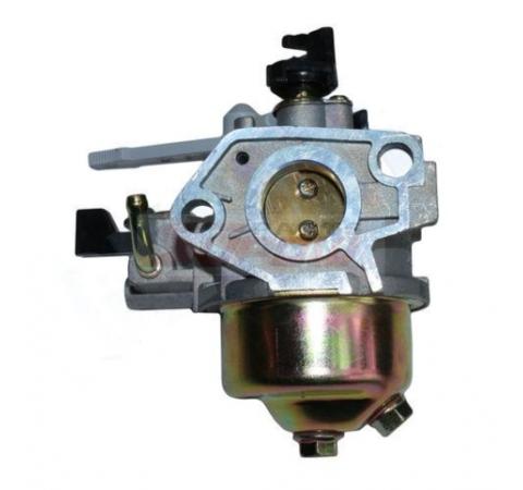 Карбюратор для двигателя 177F  ( HONDA GX270 )