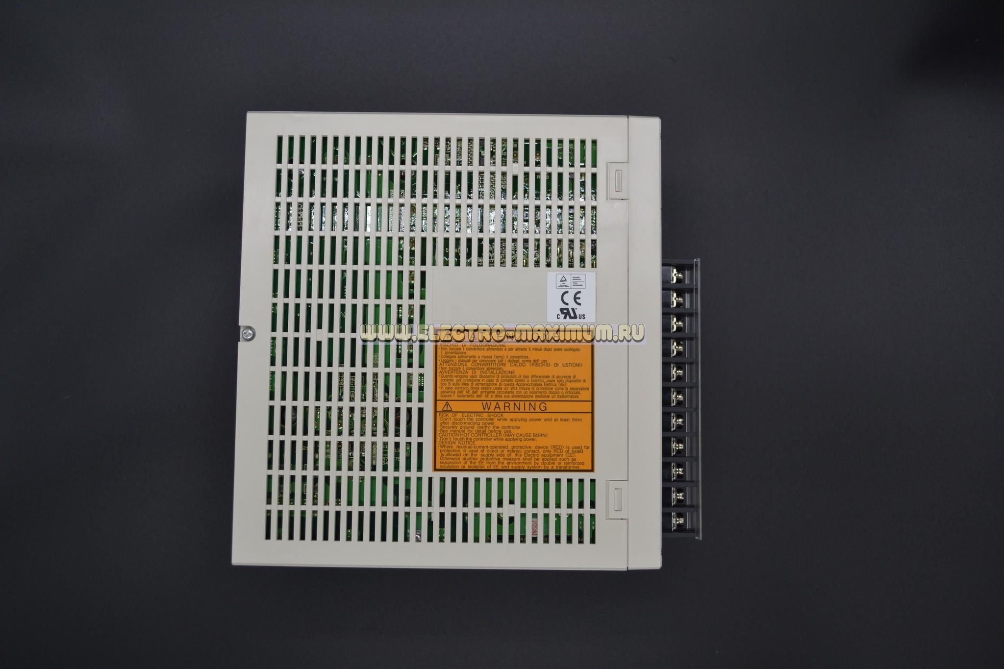 ABB BSD1500