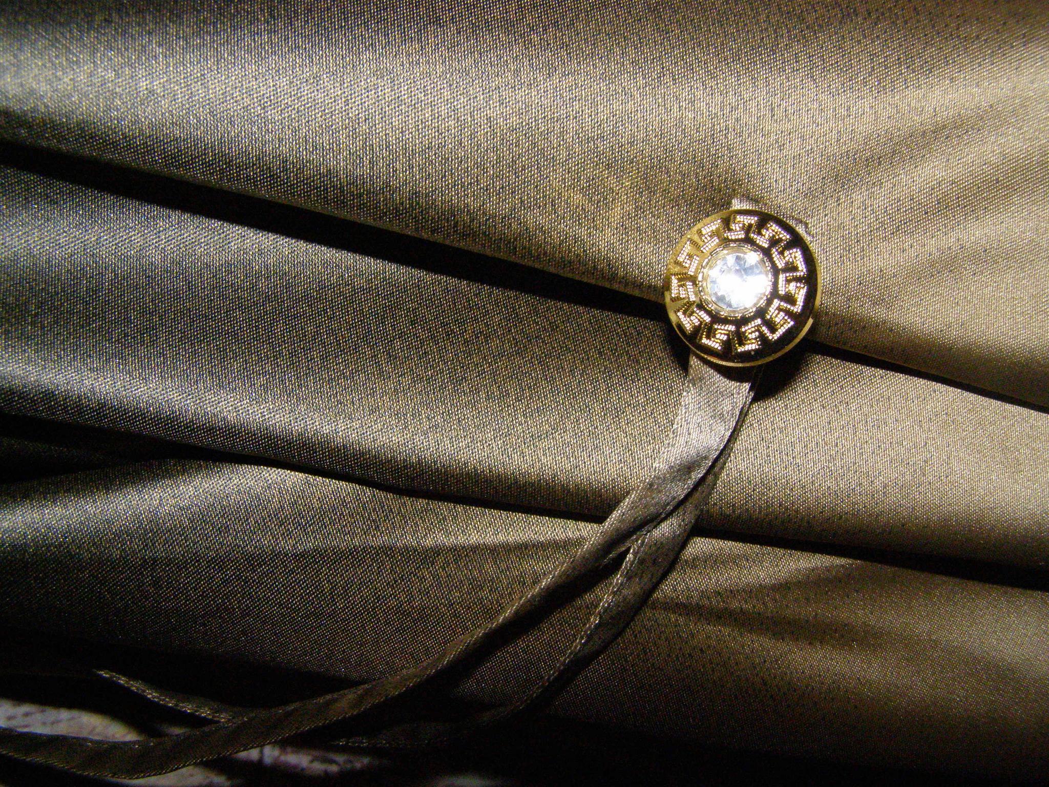Зонт-трость Pasotti   Amber