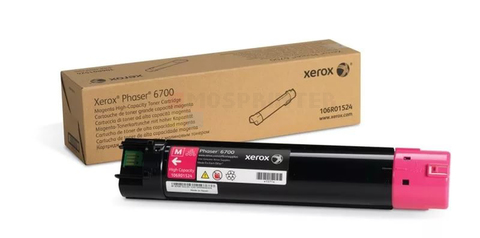 Xerox 106R01524