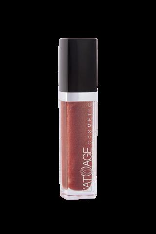 L'atuage Magnetic Lips Блеск для губ тон №126