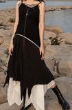 Платье «THEORAND» купить