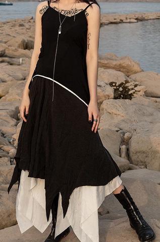 Платье «THEORAND»