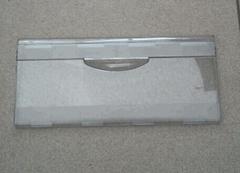 Панель ящика  ATLANT (21 см) 774142100900,.774142100200
