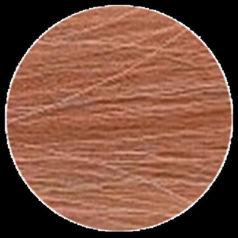 CHI Ionic 9CG  (Светлый медно-золотой блонд) - стойкая краска для волос