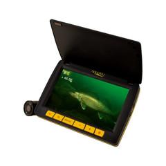 Подводная камера для рыбалки с функцией записи Aqua-Vu Micro 5 Revolution Pro