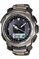 Наручные часы Casio PRG-510T-7DR