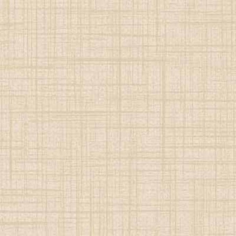 Обои Aura Texture World 510208, интернет магазин Волео