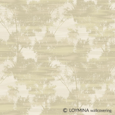 Обои Loymina Satori III SAT31 002/1, интернет магазин Волео
