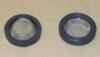 Прокладка заливного шланга 3/4 для стиральной/посудомоечной машины - 005781