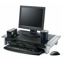 Оборудование для офиса