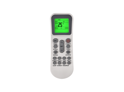Настенная инверторная сплит-система Ballu BSUI-09HN8
