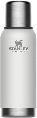 термос Stanley Adventure 1L