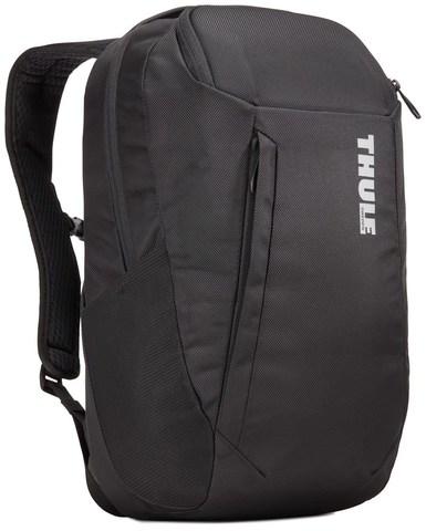 рюкзак для ноутбука Thule Accent Backpack 20L