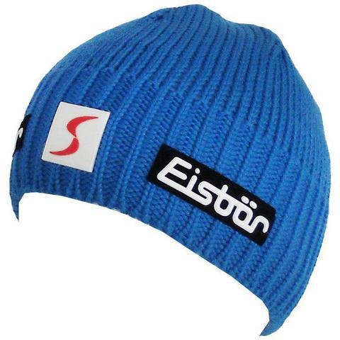 шапка Eisbar trop sp