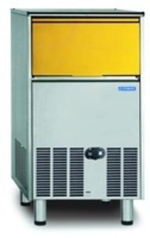 фото 1 Льдогенератор Icemake ND 50 WS на profcook.ru