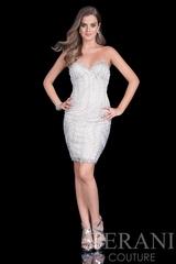 Terani Couture 1611P0007
