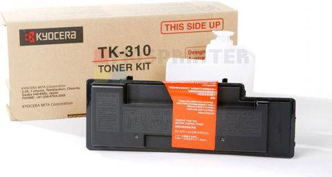 Kyocera TK-310