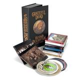 Grateful Dead / Beyond Description 1973-1989 (12HDCD)