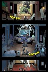 Питер Паркер: Поразительный Человек-Паук. Том 2. Особо опасен