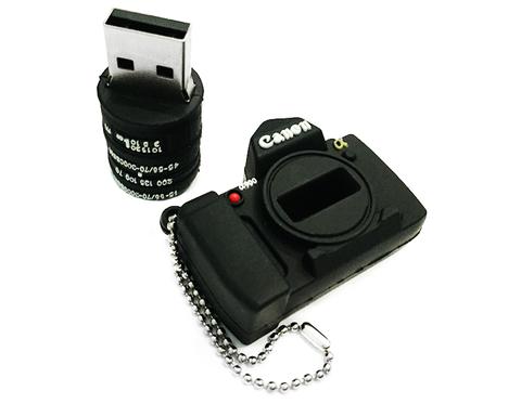 usb-флешка фотоаппарат