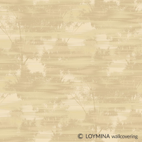 Обои Loymina Satori III SAT31 004, интернет магазин Волео