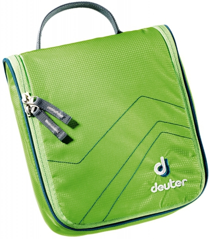 несессер Deuter Wash Center I