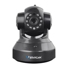 IP камера Vstarcam C7837WIP WiFi 720p
