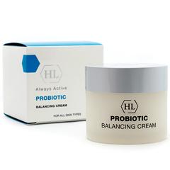 Holy Land ProBiotic Balancing Cream - Балансирующий крем
