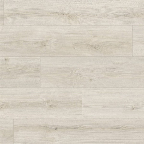 Kaindl Natural Touch Standard Plank Дуб Восторг K4419