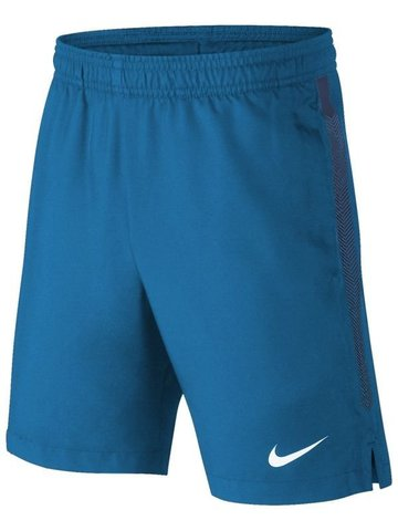 Детские шорты Nike Court Boys Dry Short / AQ0327-486