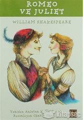 Romeo ve Jüliet