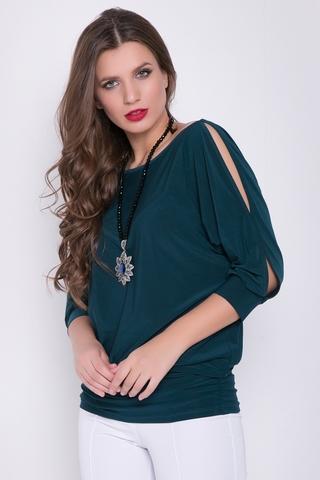 Новые коллекции женcкой одежды от производителя - Компания