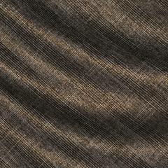 Смесовая костюмная ткань с легким сиянием в неявную клетку