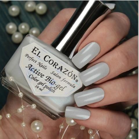 El Corazon 423/1002 active Bio-gel/Pearl