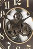 Часы настенные Tomas Stern 9016