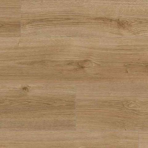 Kaindl Natural Touch Standard Plank Дуб Тренд K4421