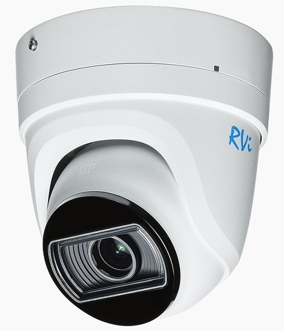 RVi-2NCE6035 (2.8-12)