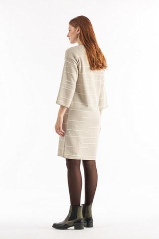 1-60108 Платье жен.