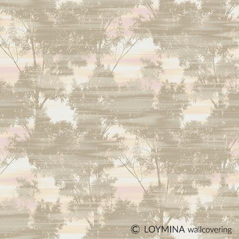 Обои Loymina Satori III SAT31 010, интернет магазин Волео