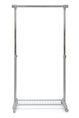 Вешалка для гардеробной комнаты CH-4345-L
