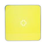 Ящик для лекарств, артикул 108.3252.56, производитель - ByLine