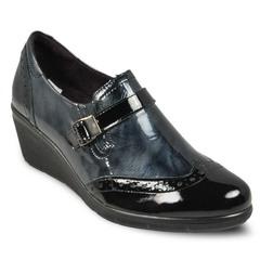 Туфли #7811 Pitillos